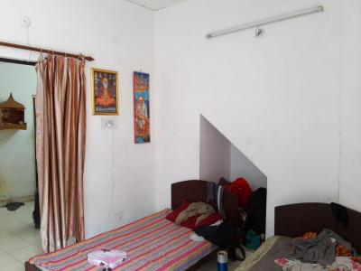 Gallery Cover Image of 540 Sq.ft 1 BHK Independent House for buy in Sector 51 for 3200000