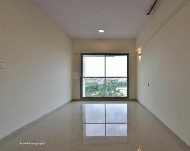 Gallery Cover Image of 1080 Sq.ft 2 BHK Apartment for rent in Mulund West for 38000
