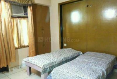 Bedroom Image of PG 4442114 Vaishali in Vaishali