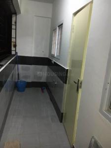 Gallery Cover Image of 1015 Sq.ft 2 BHK Apartment for rent in i1 Tulasi Premier, Hegondanahalli for 20000