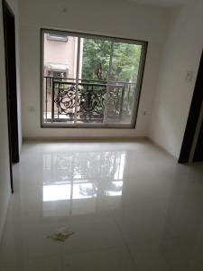 Gallery Cover Image of 550 Sq.ft 1 BHK Apartment for buy in Borivali West for 11200000