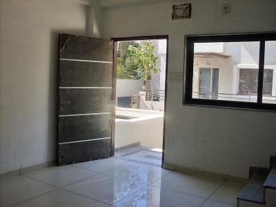 Gallery Cover Image of 3456 Sq.ft 5 BHK Independent House for buy in Bopal for 14500000