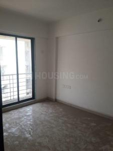 Gallery Cover Image of 1000 Sq.ft 2 BHK Apartment for rent in Konnark River City, Koproli for 6500