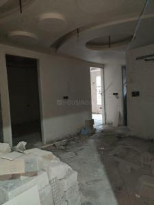 Gallery Cover Image of 750 Sq.ft 2 BHK Independent Floor for buy in Sector 105 for 2000000