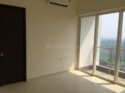Gallery Cover Image of 1200 Sq.ft 2 BHK Apartment for rent in Ghatkopar West for 53000