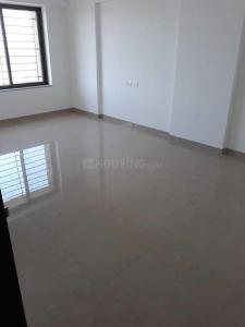 Gallery Cover Image of 1270 Sq.ft 2 BHK Apartment for rent in Thergaon for 24000
