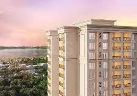 Gallery Cover Image of 1810 Sq.ft 3 BHK Apartment for buy in Hiranandani Glen Gate, Devinagar for 13200000
