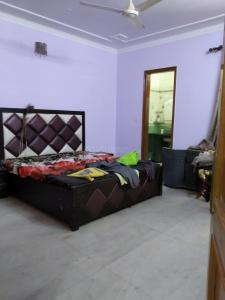 Gallery Cover Image of 2500 Sq.ft 3 BHK Independent Floor for rent in Palam for 80000