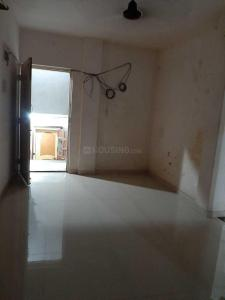 Gallery Cover Image of 450 Sq.ft 1 BHK Apartment for rent in Sanpada for 19000