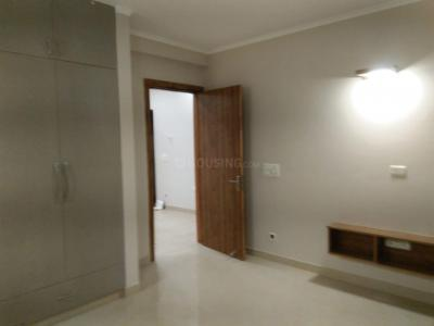 Gallery Cover Image of 2140 Sq.ft 3 BHK Independent Floor for buy in SS Mayfield Garden, Sector 51 for 14000000