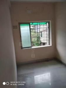Gallery Cover Image of 1356 Sq.ft 3 BHK Apartment for buy in New Town Society, New Town for 3500000
