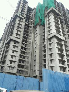 Gallery Cover Image of 600 Sq.ft 1 BHK Apartment for buy in Malad West for 9900000