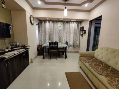 Gallery Cover Image of 1055 Sq.ft 3 BHK Apartment for buy in Dombivli East for 8600000