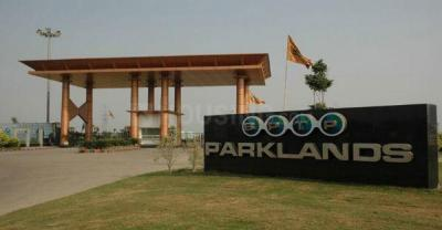2700 Sq.ft Residential Plot for Sale in Sector 75, Faridabad