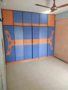 Gallery Cover Image of 810 Sq.ft 1 BHK Apartment for rent in Satellite for 13000