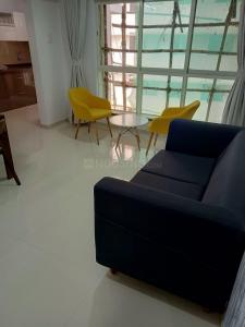 Gallery Cover Image of 700 Sq.ft 2 BHK Apartment for buy in Nisar Rajal Veer Abhimanyu CHS Ltd, Borivali West for 17000000