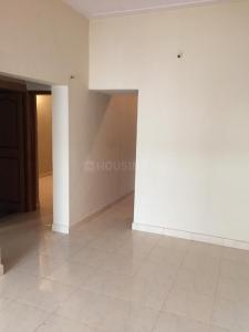 Gallery Cover Image of 700 Sq.ft 2 BHK Independent Floor for buy in Kadugondanahalli for 7000000