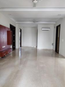 Gallery Cover Image of 1850 Sq.ft 3 BHK Independent Floor for buy in Unitech South City 1, Sector 41 for 15400000