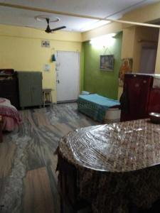 Gallery Cover Image of 1050 Sq.ft 3 BHK Apartment for buy in Narayan Nagar for 4000000