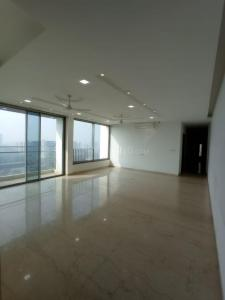Gallery Cover Image of 2200 Sq.ft 4 BHK Apartment for rent in Jogeshwari East for 135000