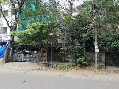 Gallery Cover Image of 4000 Sq.ft 4 BHK Villa for buy in Mogappair for 43000000