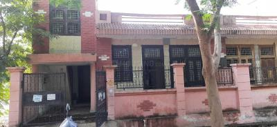 Gallery Cover Image of 1291 Sq.ft 2 BHK Independent House for buy in Omicron II Greater Noida for 5800000