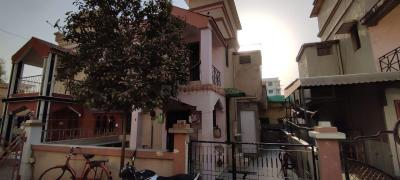 Gallery Cover Image of 1125 Sq.ft 3 BHK Independent House for buy in Saraspur for 6500000