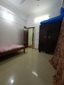Gallery Cover Image of 3200 Sq.ft 2 BHK Independent House for rent in Puppalaguda for 18500
