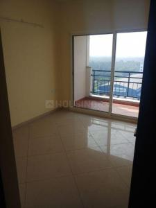 Gallery Cover Image of 1600 Sq.ft 3 BHK Apartment for rent in Pudupakkam for 20000