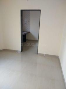 Gallery Cover Image of 720 Sq.ft 1 BHK Independent House for rent in Pimple Gurav for 8000
