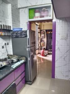 Gallery Cover Image of 999 Sq.ft 2 BHK Apartment for buy in Chandlodia for 4250000