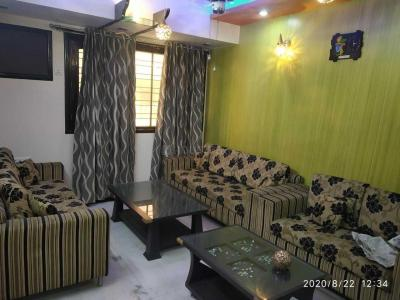 Gallery Cover Image of 750 Sq.ft 2 BHK Independent Floor for rent in Sector 24 Rohini for 14000