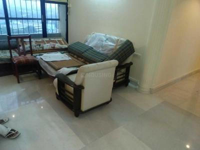 Gallery Cover Image of 1150 Sq.ft 2 BHK Apartment for rent in Lower Parel for 110000
