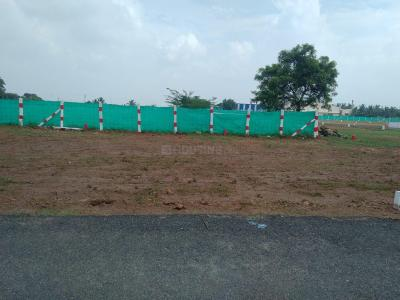 Gallery Cover Image of 750 Sq.ft 1 BHK Independent House for buy in Sulur for 2170000