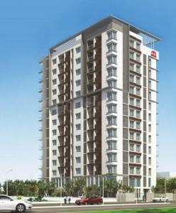 Gallery Cover Image of 1623 Sq.ft 3 BHK Apartment for buy in KG Chandra Vista, Sholinganallur for 8275677