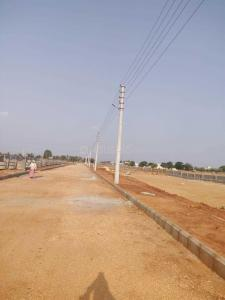 Gallery Cover Image of  Sq.ft Residential Plot for buy in Mankhal for 2269500
