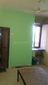 Gallery Cover Image of 650 Sq.ft 2 BHK Apartment for rent in Vashi for 25000