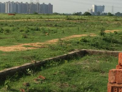 150 Sq.ft Residential Plot for Sale in Govindpuri, New Delhi