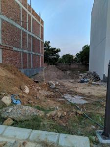 298 Sq.ft Residential Plot for Sale in Sector 89, Faridabad