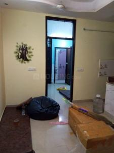 Gallery Cover Image of 550 Sq.ft 1 BHK Apartment for rent in Vijay Nagar for 9000
