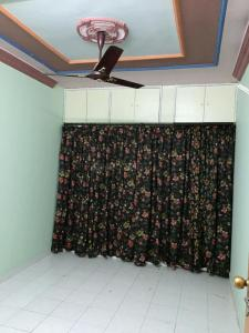 Gallery Cover Image of 605 Sq.ft 1 BHK Apartment for buy in Kharghar for 4900000