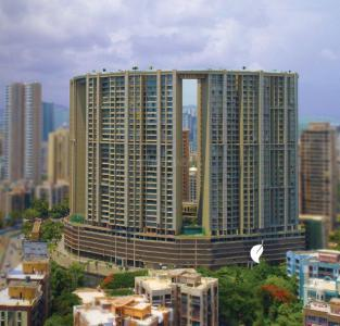 Gallery Cover Image of 650 Sq.ft 2 BHK Apartment for buy in Runwal Uncage, Mulund West for 14500000