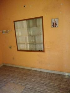 Gallery Cover Image of 350 Sq.ft 1 BHK Villa for rent in Bapuji Nagar for 5800
