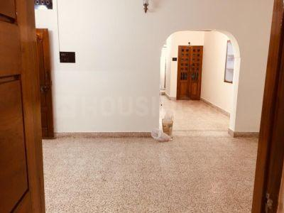 Gallery Cover Image of 1100 Sq.ft 2 BHK Independent Floor for rent in Basavanagudi for 20000