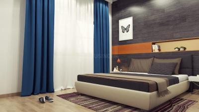 Gallery Cover Image of 960 Sq.ft 3 BHK Apartment for buy in Hinjewadi for 6000000