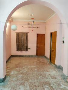 Gallery Cover Image of 700 Sq.ft 1 BHK Independent House for rent in Baguihati for 9000