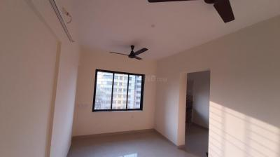 Gallery Cover Image of 450 Sq.ft 1 BHK Apartment for rent in Dahisar East for 16000