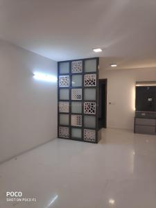 Gallery Cover Image of 1857 Sq.ft 3 BHK Apartment for buy in Jogupalya for 32000000