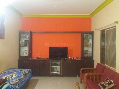 Gallery Cover Image of 1225 Sq.ft 2 BHK Independent House for buy in Kattigenahalli for 7600000