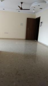 Gallery Cover Image of 1100 Sq.ft 2 BHK Apartment for rent in Seawoods for 46400